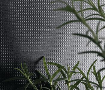MicroDot Texture
