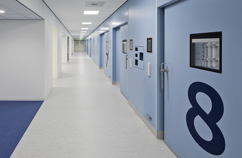 Amphia Hospital 02 920x600