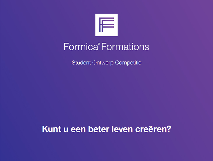 Formica Formations NL 730x550