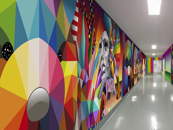 Okuda San Miguel San Carlos Hospital 730x550