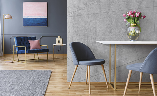 Welp Commerciële Interieurs | Formica Group WY-92