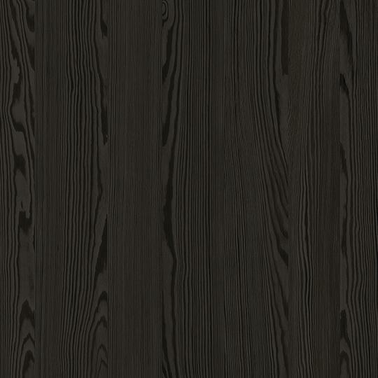 Noir Cedar