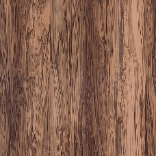 Couture Wood
