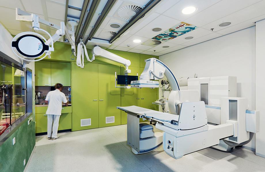 Haga Hospital 02 920x600