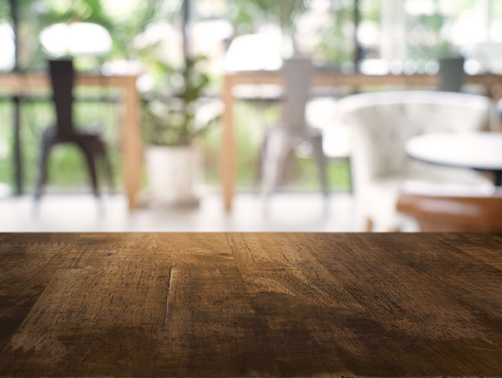 Sustainability Formica Group