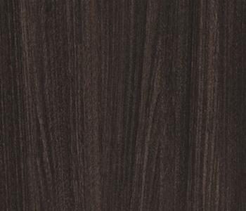 sustainability-f8848-blackened-legno-350x300