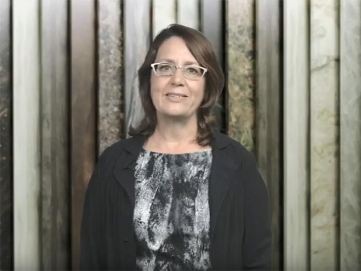 Renee video still