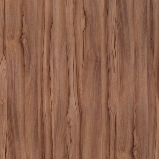 Oiled Walnut