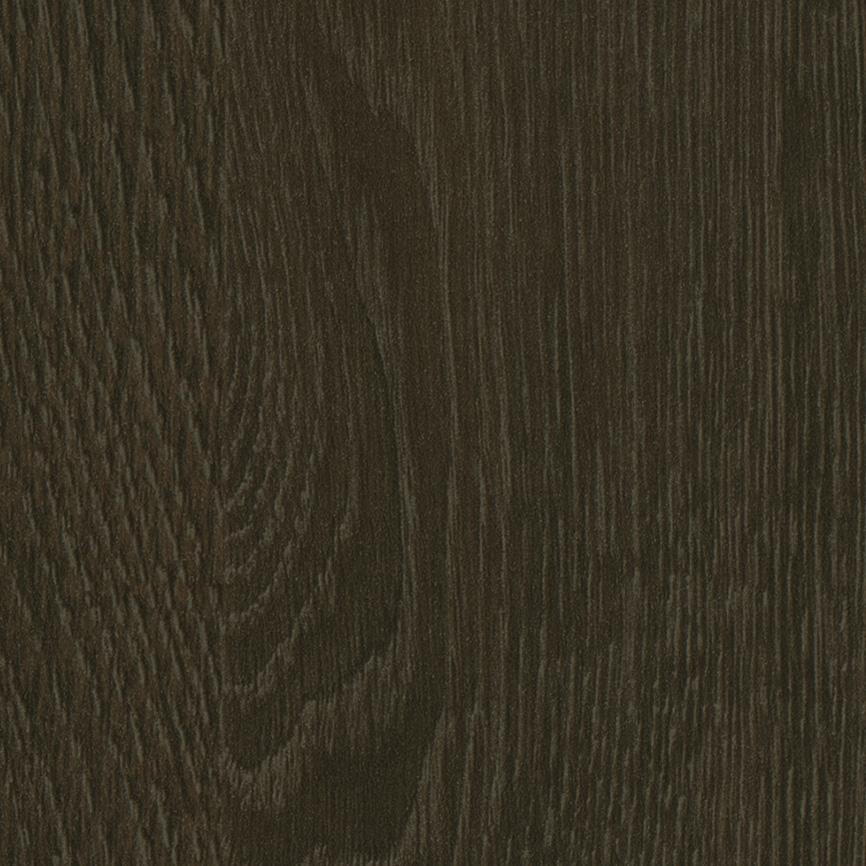 Tula Oak