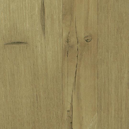 Natural Planked Elm