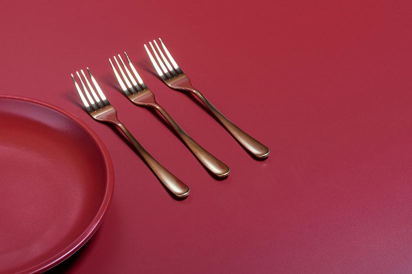 Winter Cutlery 825x550