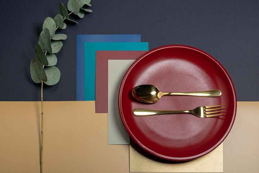 Winter Plate 825x550