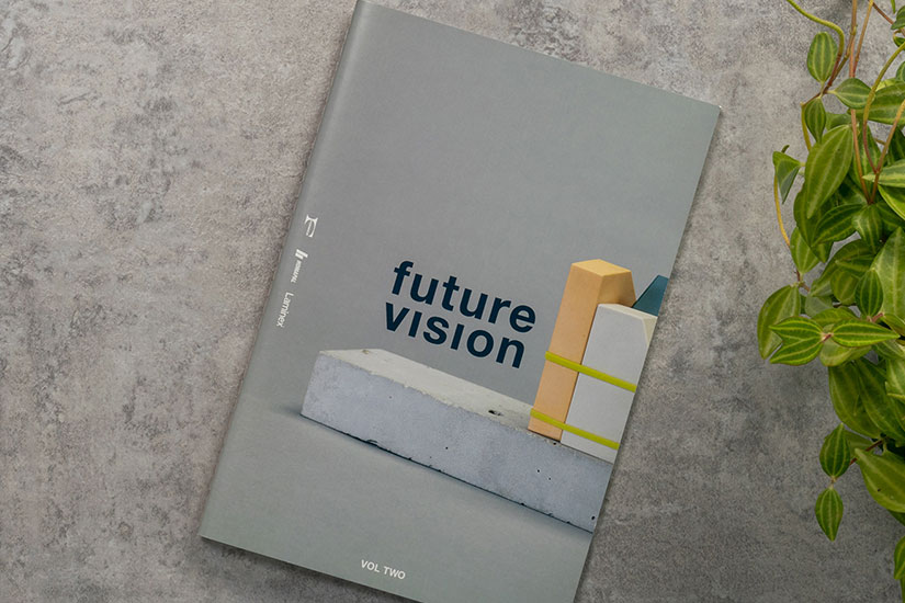 Got Future Vision 825x550