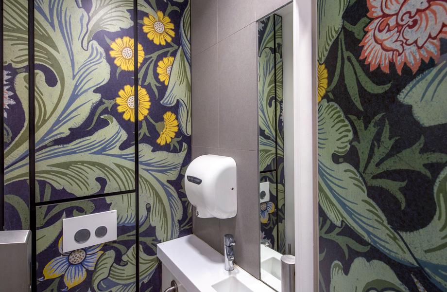 Washroom2 920x600