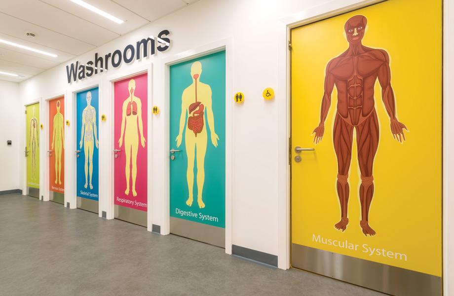 Washroom3 920x600