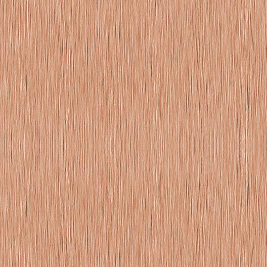 Brushed Copper Aluminium