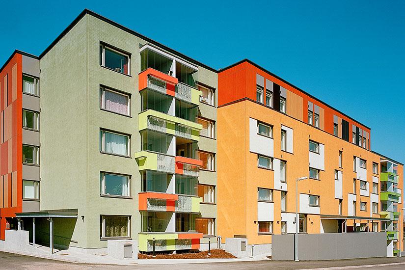 3 Helsinki 825x550