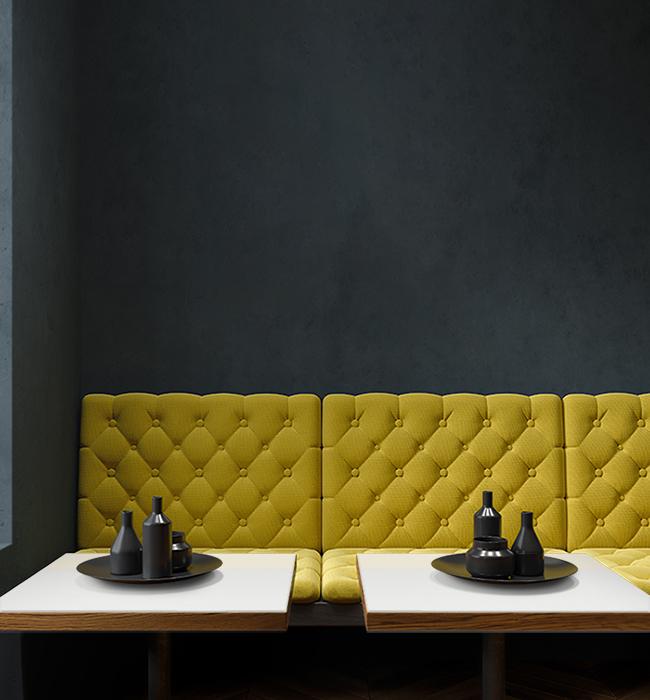 CC Tables 650x700