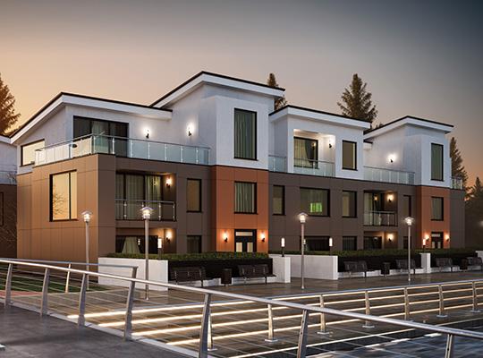 Homepage Barrow Hall 350x300
