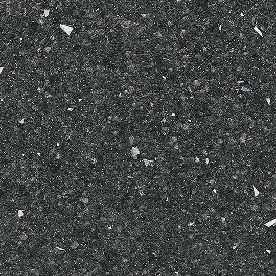 Snowstone Black