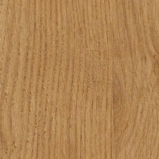 Planked Urban Oak