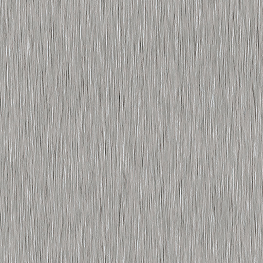Brushed Pewter Aluminium