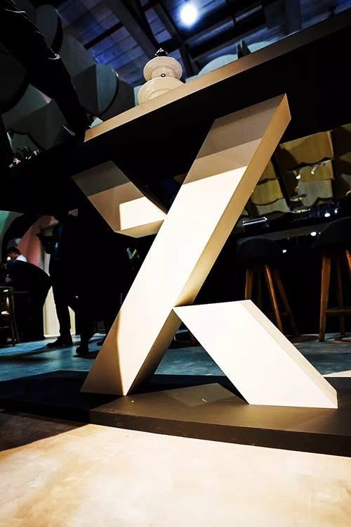 design guangzhou 12