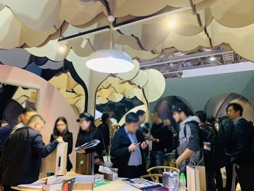 design guangzhou 16