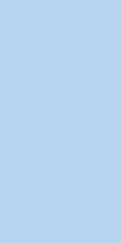 0231 Peaceful Blue