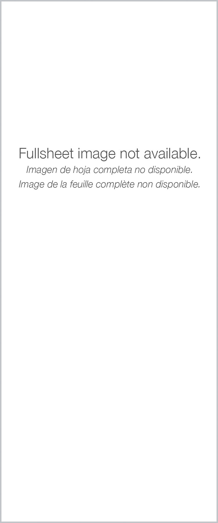 H6064 fullsheet is not currently available
